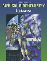 Bhagavan Medical Biochemistry 2001 page 1 read online